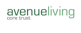 Avenue Living core trust logo
