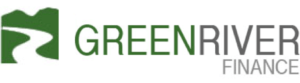 Logo Greenriver Finance